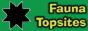 fauna top sites